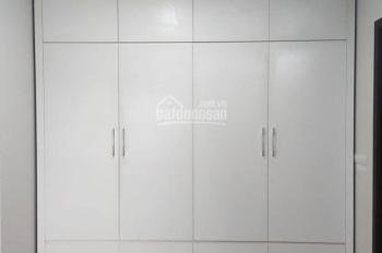 Cho thuê chung cư cao cấp Berriver, Long Biên, Hà Nội Đồ cơ bản giá:7.5tr/tháng LH:0966895499 Tuấn