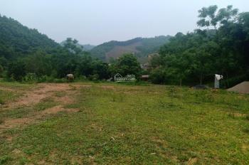 Siêu phẩm hơn 9ha làm trang trại nhà vườn, khu du lịch sinh thái tại Lương Sơn - Hòa Bình