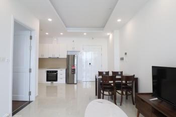 Chính chủ cho thuê căn hộ Saigon Mia, 1PN, full nội thất cao cấp (chỉ việc xách vali tới ở)