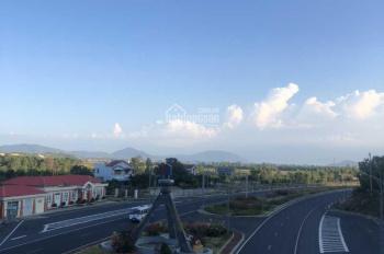 Chính chủ cần bán đất khu Kinh tế Bắc Vân Phong - LH:0988959555
