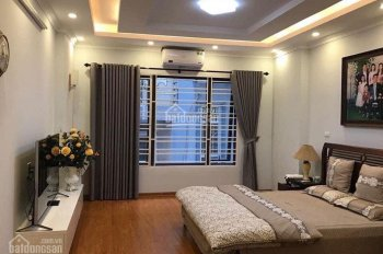 Chính chủ cần bán nhà mặt phố tại Ngọc Khánh Ba Đình thiết kế hiện đại ô tô vào nhà kh 0382578518