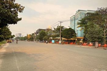 Cần Bán Lô Đất Khu 66 Ha, Phường Tân Hưng Thuận Giá bán: 70 tr/m2 Thương Lượng