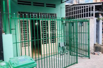 Bán nhà hẻm Linh Đông, Thủ Đức, liên hệ 0968098978