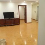 Chính chủ cần bán chung cư cao cấp Golden Palace, 3PN, 2 VS , 3 bán công, giá rẻ, LH: 0983358989
