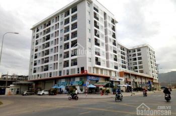Căn hộ mới 2018 với thiết kế tối ưu nhiều view sông trực diện, Phước Hải, TP Nha Trang.