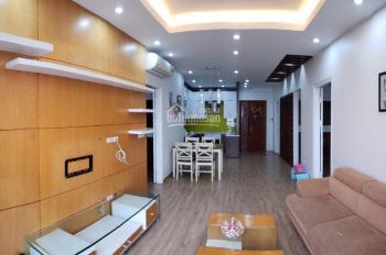 Bán gấp CHCC HeiTower cực đẹp tại Thanh Xuân,cạnh trường học,tiện giao thông,full nội thất,giá tốt