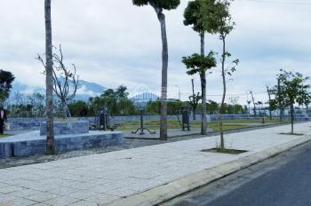 Bán 100m2 đất mặt tiền Nguyễn Công Phương - giá 765triệu - sổ đỏ công chứng ngay