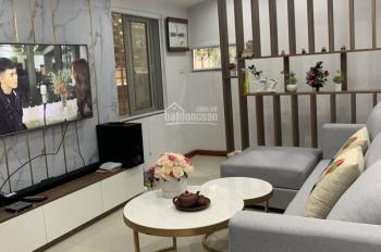 CC bán gấp nhà riêng ở Hàng Than ngay trung tâm quận Ba Đình mặt tiền rộng rãi