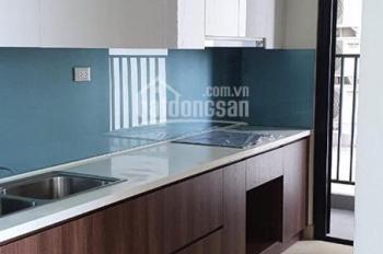 Chính chủ cho thuê căn hộ N01T1 Ngoại Giao Đoàn, diện tích 95 m2, 3 phòng ngủ