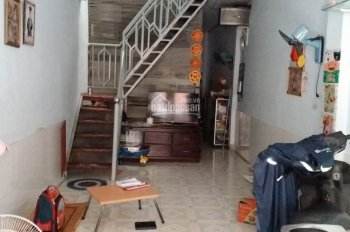 Chính chủ cho thuê 725/52/15 Trường Chinh, Tây Thạnh, Tân Phú LH: 0901334772 Anh Mạnh