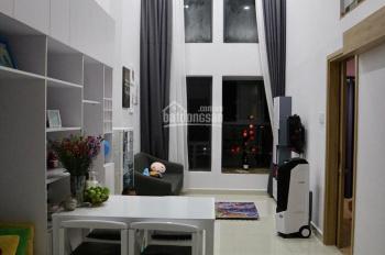 Cần bán gấp căn hộ 3PN La Astoria 2 - DTXD: 89m2, nội thất đầy đủ, giá tốt nhất