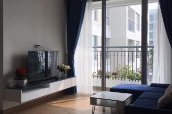 Chính chủ cho thuê căn hộ Vinhomes Gardenia, 2PN, full nội thất, chỉ cần xách vali  vào ở luôn