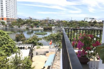 Bán dự án Waterpoint Nam Long giá tốt đầu tư 2,5 tỷ/căn
