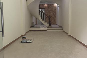 Chính chủ cho thuê nhà Phố Trung Yên diện tích 70m2, 4 tầng,5 phòng ngủ.Nhà mới sạch oto đỗ cửa