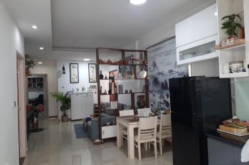 Cần bán nhanh căn hộ q7, 90m2, 3 PN