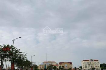 Bán lô đất 90m2 thuộc dự án Anh Dũng 6, Dương Kinh, Hải Phòng, vị trí đẹp, đường lớn 0936_593_686