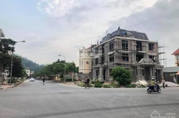 Chính chủ bán đất biệt thự Cựu Viên, đường tuyến 2, giá tốt nhất thị trường. 0983286299