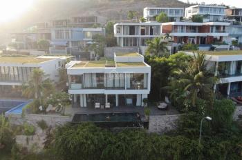Cho thuê biệt thự cao cấp Anh Nguyễn, 420m2, 4PN, nội thất cao cấp, 150 tr/tháng. LH 0938915671