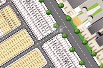 Cần tiền bán gấp nhà khu dân cư An Sương, P. Tân Hưng Thuận, Q12