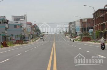 Tôi cần bán gấp lô đất 300m2 cạnh chợ và trường học, dân cư đông đúc, giá chỉ 920 tr/150m2