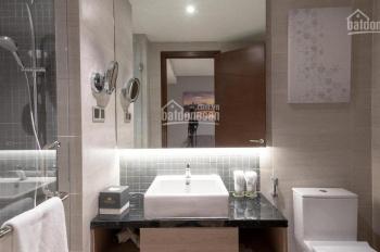 Cần bán khách sạn mới tinh mặt tiền đường Đống Đa, Phường 3, view cự đẹp, MT đường lớn
