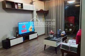 Chính chủ bán gấp căn hộ 3PN, 127m2 full đồ đẹp, giá rẻ nhất tại Hòa Bình Green City