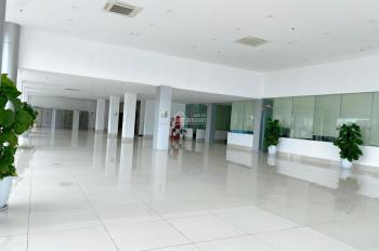 Cho thuê nhà làm văn phòng, nhà ở kinh doanh, thương mại thành phố Bắc Ninh, LH: 0978862636