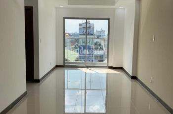 Cần bán gấp, nhiều căn hộ Green Field 686, từ 2PN - 3PN, giá tốt nhất thị trường, LH: 0918 640 799