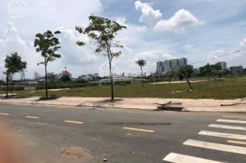 Mở bán GĐ2 KDC Rạch Lào, Bến Mễ Cốc, P15, Q8, 100m2, TC 100%, SHR bao sang tên, 0904943862 My