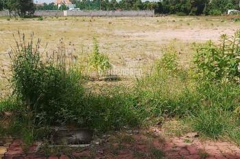 Chính chủ gửi bán đất mặt tiền Hoàng Diệu, 10*27m - giá chốt chỉ còn 4.3 tỷ - LH: 0898008777