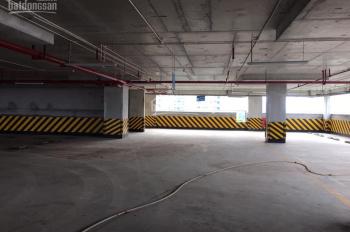 Cho thuê mặt bằng tầng 2 mặt phố Khương Trung, 550m2, 120 triệu/th. LH 0914.477.234