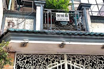 Bán nhà đường Thăng Long, P4, quận Tân Bình - DT: 4m x 8m, 2 lầu. Giá 4,1 tỷ
