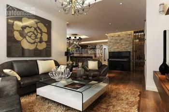 Bán chung cư Hà Đô Park View, 93m2, full nội thất - 3.1 tỷ, Mrs Vân - 0975118822