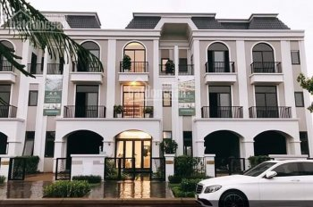 Giá tốt, triển khai mở bán block biệt thự KDC Bella Villa - mặt tiền Tỉnh Lộ 10 - giá chỉ 2.5 tỷ