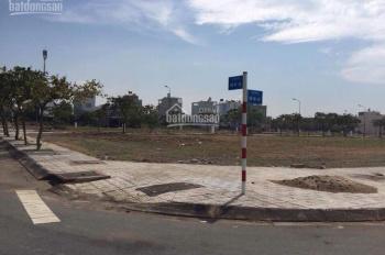 Cơ hội đầu tư đất nền quận 2 gần chợ, gần novaland. 2,6 tỷ/80m2 sổ hồng riêng