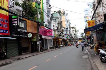 Nhà bán gấp đường nhựa 6m Hương Lộ 2, Quận Bình Tân, 4x12m, giá rẻ cho khách mua thiện chí