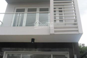 Cần bán căn 5x18m, SHR giá 1tỷ8 đường TL10, gần THCS Phạm Văn Hai