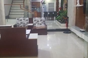 Nhà 3 tầng An Thượng 20 giá bán gấp - LH: 0935272238