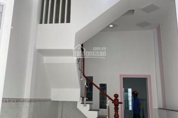 Bán nhà sổ riêng đường Cây Da, Tân Bình, Dĩ An