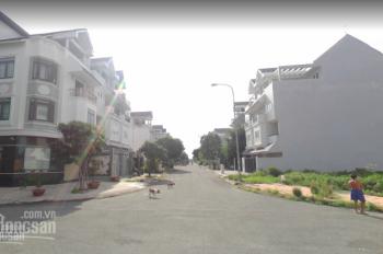 Cần thanh lí gấp đất KDC Khang An, Võ Chí Công, P. Phú Hữu, Q9, bao sổ TC 100%, giá từ 28 tr/m2.