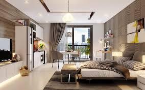 Bán căn hộ Soho Riverview Phường 26 Bình Thạnh căn 2 phòng ngủ DT: 63m2. 0906 357 955 Khả Vy