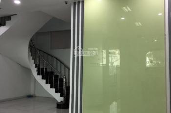 Văn phòng cho thuê giá rẻ ngay bến xe Miền Đông. LH: 0768 97 6868 - 07 9995 3979