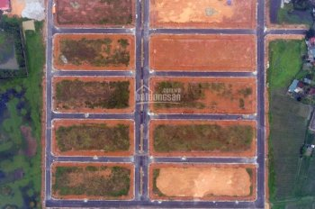 Đất nền Đông Sơn MBQH 1879 tuyệt đẹp với mức giá vô cùng hấp dẫn (chính chủ bán đất 037.363.8222)
