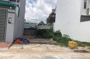 Cần bán gấp đất MTĐ Bình Chuẩn 42, Thuận An gần chợ Hài Mỹ, UBND, 930 triệu/70m2. SHR, 0973375891