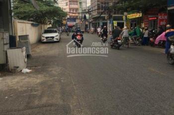 Bán nhà hẻm 10m Thoại Ngọc Hầu, P Phú Thạnh, Tân Phú DT 8x16 vuông vức C4 11.5 tỷ giảm còn 10.5 tỷ