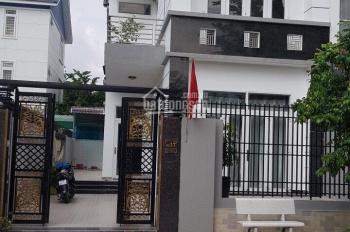 Bán nhanh biệt thự KDC Khang Điền, 95 Dương Đình Hội gần Đỗ Xuân Hợp, ngã tư Bình Thái