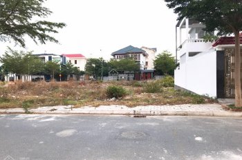 Bán lô biệt thự Phước Long A, Nha Trang, Khánh Hòa