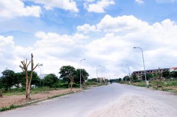 Dương Kinh New City, Anh Dũng 6, cơ hội đầu tư, vị trí đẹp, đường to. LH: 0783.599.666