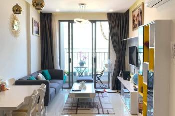 Cần bán nhanh căn hộ cao cấp Wilton 68m2, 2PN, full NT, view hồ bơi, giá 4 tỷ. LH: 0796523468
