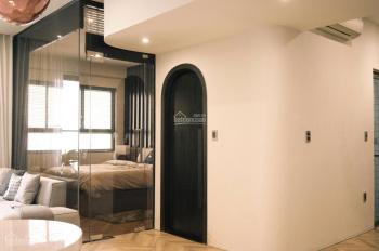Chính chủ căn 2PN Wilton Tower tầng cao full nội thất sang trọng từ anh chủ thiết kế Duy 0909194778